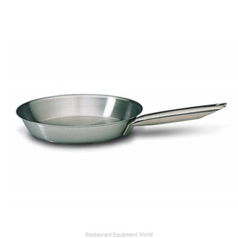Matfer 685028 Induction Fry Pan