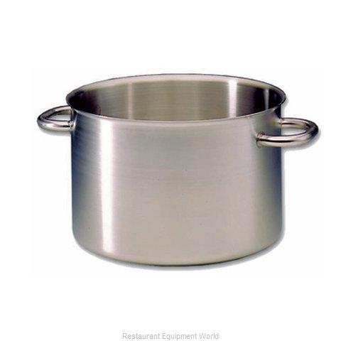 Matfer 690028 Induction Sauce Pot