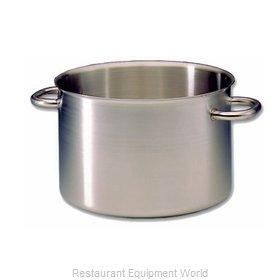 Matfer 690045 Sauce Pot