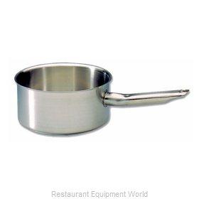 Matfer 691016 Induction Sauce Pan