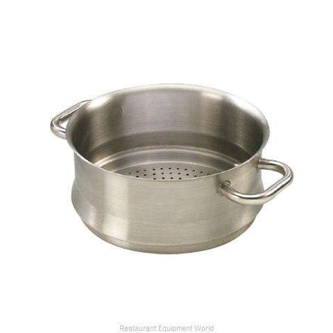 Matfer 698024 Double Boiler Inset (Magnified)