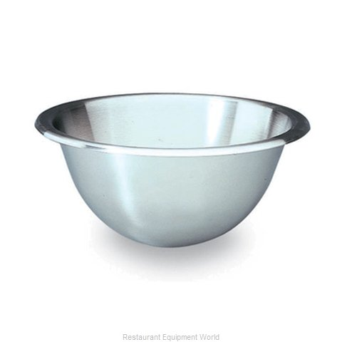 Matfer 703040 Mixing Bowl (Magnified)