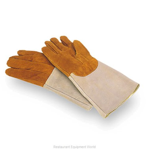 Matfer 773011 Gloves (Magnified)