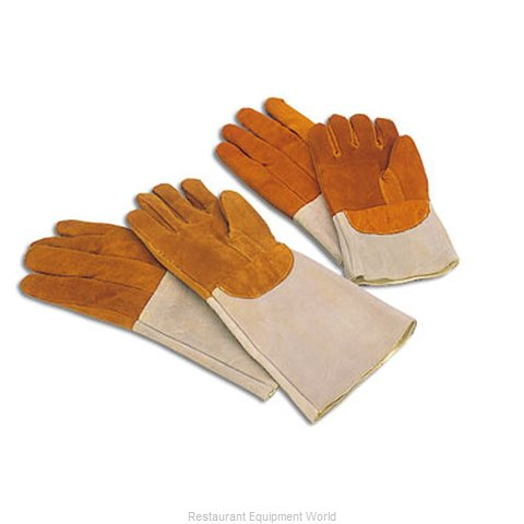 Matfer 773012 Gloves (Magnified)