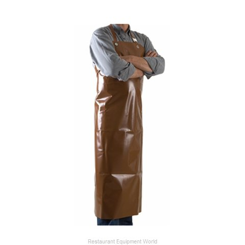 Matfer 774002 Apron Bib Uniform