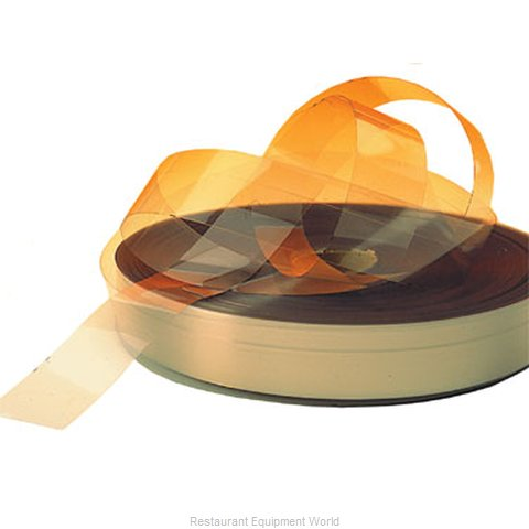 Matfer 960102 Pastry Ribbon (Magnified)