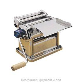 Matfer IMP-GEARS Pasta Machine, Parts & Accessories
