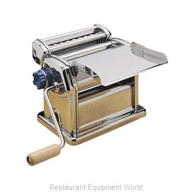 Matfer IMP-LGHANDLE Pasta Machine, Parts & Accessories