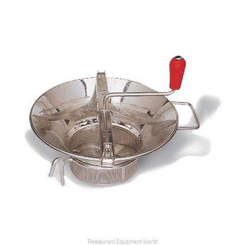 Matfer M5015 Food Mill Parts & Accessories