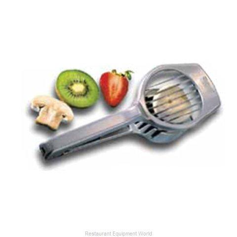 Matfer N4194 Slicer, Egg / Mushroom