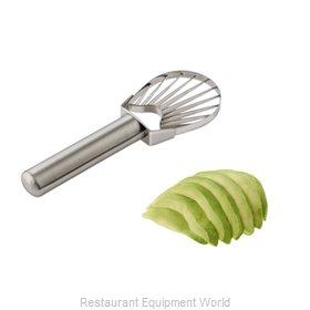 Matfer N4196 Pitter / Slicer, Fruit
