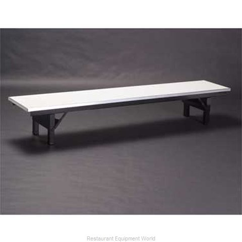 Maywood Furniture DFORIG1572RISER Table Riser