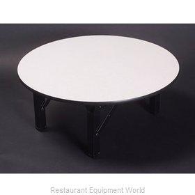 Maywood Furniture DLORIG30RDRISER Table Riser