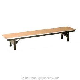 Maywood Furniture DPORIG1560RISER Table Riser
