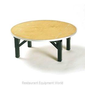 Maywood Furniture DPORIG30RDRISER Table Riser