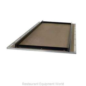 Maywood Furniture DPORIG4896TO Table Top, Wood
