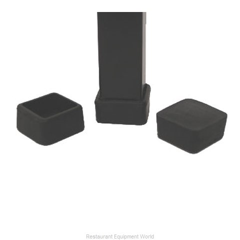 Maywood Furniture DRUBFEET Leg Cap