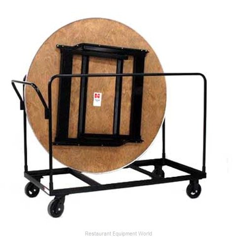 Maywood Furniture M60RTTRUCK Table Dolly Truck