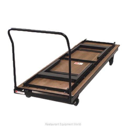 Maywood Furniture M8FTTRUCK Table Dolly Truck