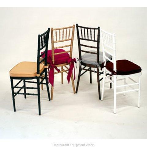 maywood furniture mchcushionblk