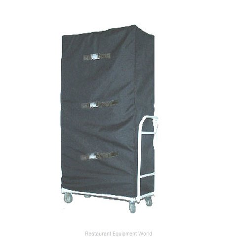 Maywood Furniture MCHSTORAGEBAG