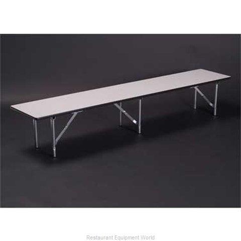 Maywood Furniture ML1472RISER Table Riser