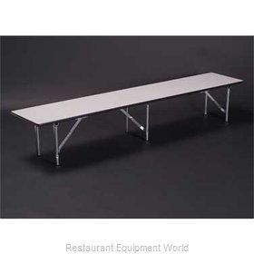 Maywood Furniture ML1496RISER Table Riser