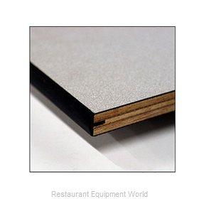 Maywood Furniture MVFEFOOT Table Parts & Hardware