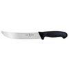 Cimeter Knife