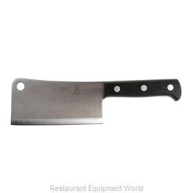 Mercer Tool M14706 Knife, Cleaver