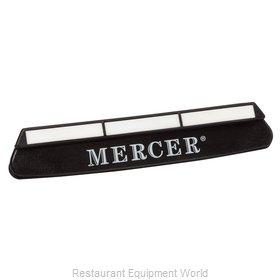 Mercer Tool M15950 Knife / Shears Sharpener, Parts