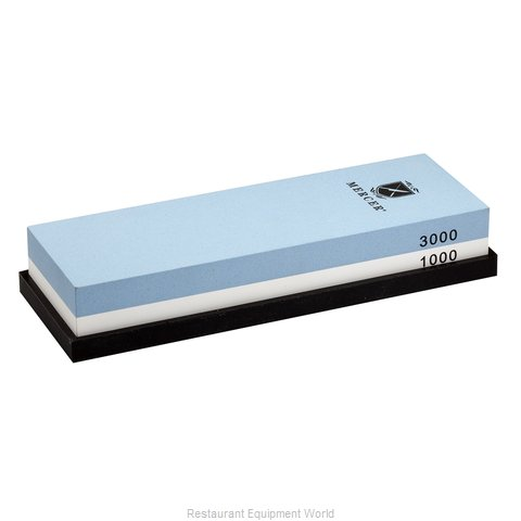 Mercer Tool M15952 Sharpening Stone