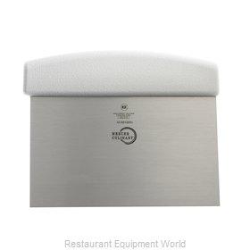 Mercer Tool M18810WH Dough Cutter/Scraper