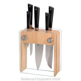 Mercer Tool M19105 Knife Set