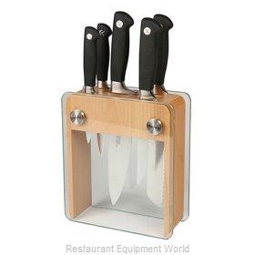 Mercer Tool M20050 Knife Set