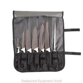 Mercer Tool M21821WH Knife Set