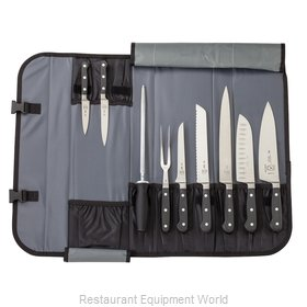 Mercer Tool M21860 Knife Set