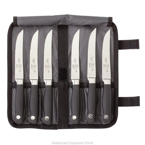 Mercer Tool M21920 Knife Set