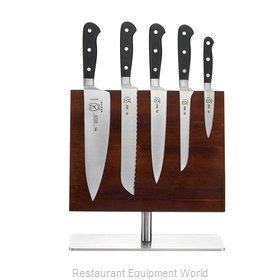 Mercer Tool M21940 Knife Set
