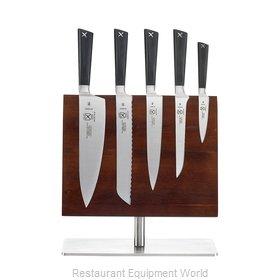Mercer Tool M21944 Knife Set