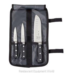 Mercer Tool M21950 Knife Set