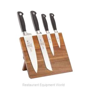 Mercer Tool M21970AC Knife Set