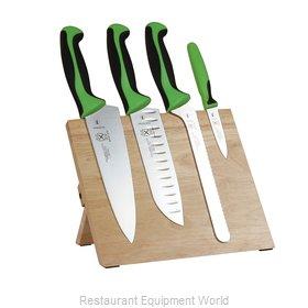 Mercer Tool M21981GR Knife Set