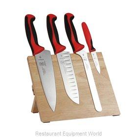 Mercer Tool M21981RD Knife Set