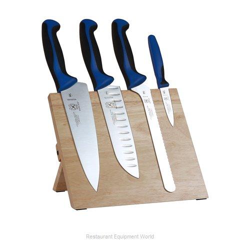 Mercer Tool M21982BL Knife Set