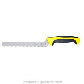 Mercer Tool M22418YL Knife, Utility