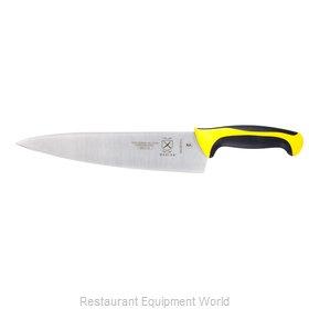 Mercer Tool M22610YL Knife, Chef