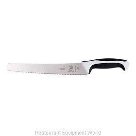 Mercer Tool M23210WBH Knife, Bread / Sandwich