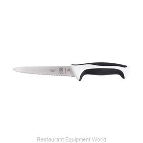Mercer Tool M23406WBH Knife, Utility