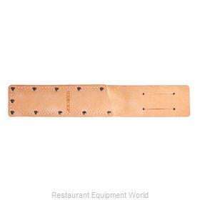 Mercer Tool M23841 Knife Blade Cover / Guard